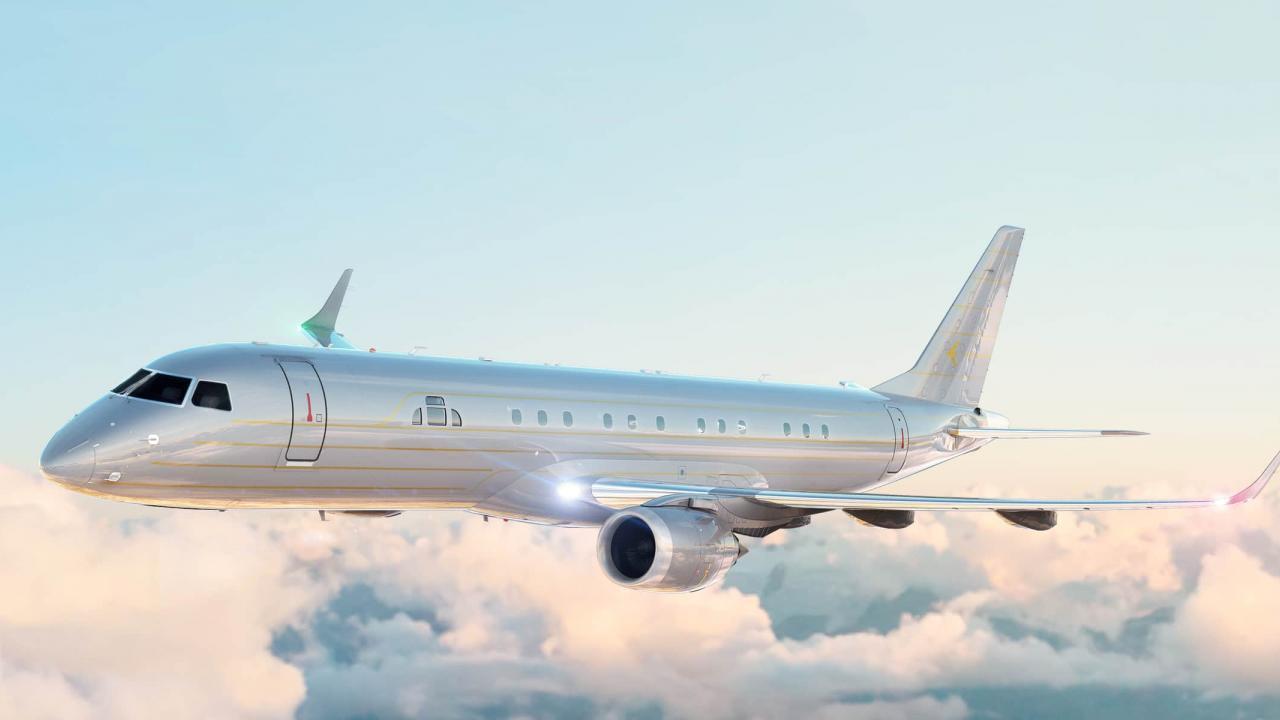 Embraer private jet charter Embraer business jet Embraer corporate jet Embraer charter10 - Embraer private jet builder Embraer private charter and Embraer jet broker