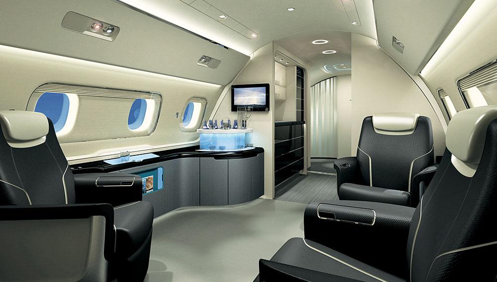 Embraer private jet charter Embraer business jet Embraer corporate jet Embraer charter2 - Embraer private jet builder Embraer private charter and Embraer jet broker