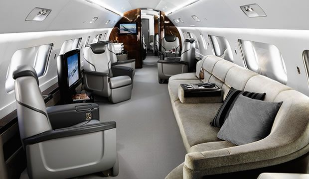 Embraer private jet charter Embraer business jet Embraer corporate jet Embraer charter3 - Embraer private jet builder Embraer private charter and Embraer jet broker
