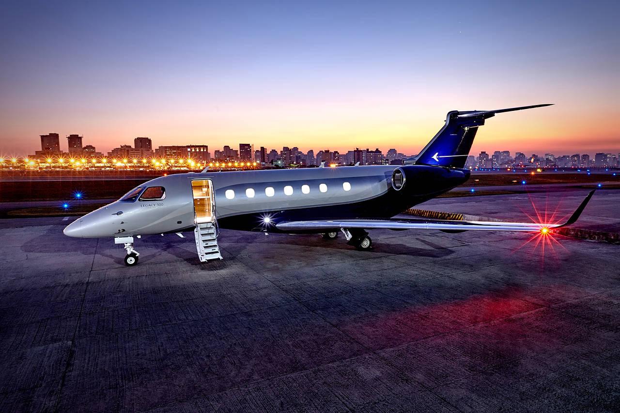 Embraer private jet charter Embraer business jet Embraer corporate jet Embraer charter4 - Embraer private jet builder Embraer private charter and Embraer jet broker