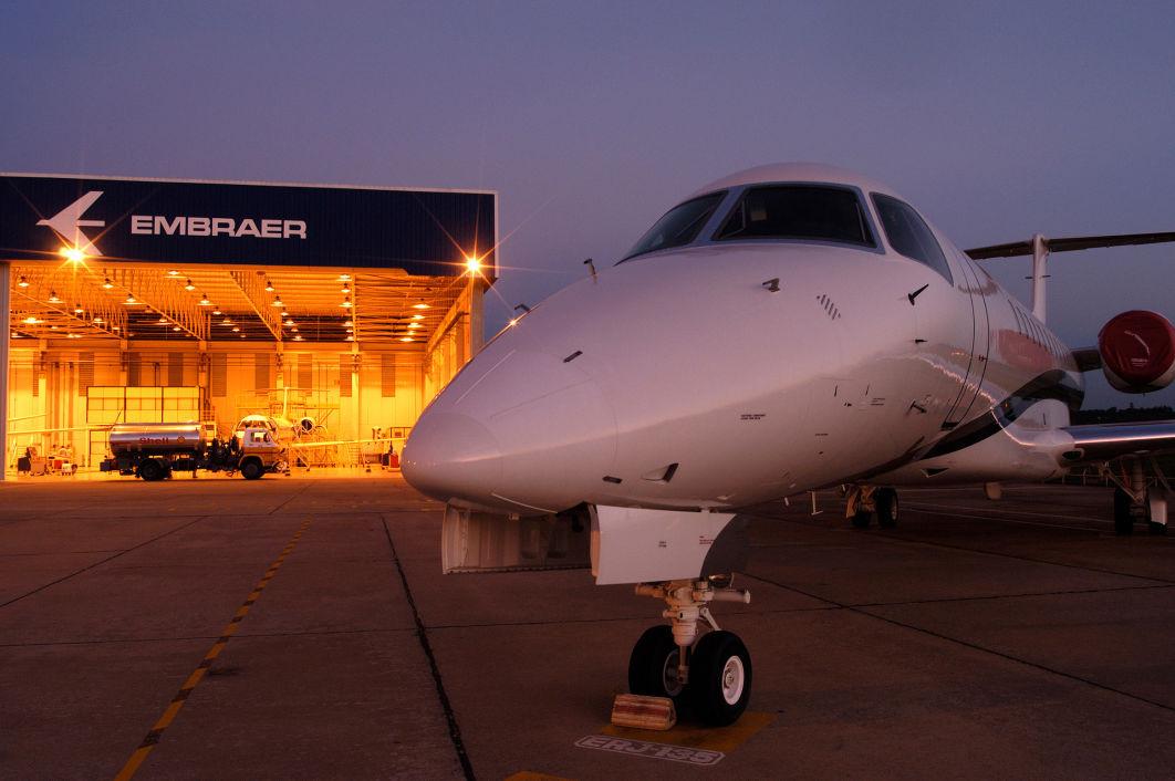 Embraer private jet charter Embraer business jet Embraer corporate jet Embraer charter5 - Embraer private jet builder Embraer private charter and Embraer jet broker