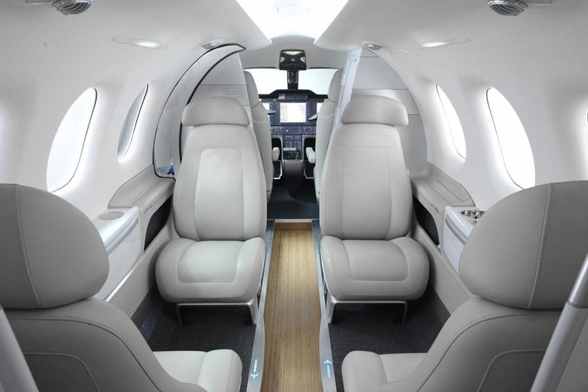 Embraer private jet charter Embraer business jet Embraer corporate jet Embraer charter6 - Embraer private jet builder Embraer private charter and Embraer jet broker