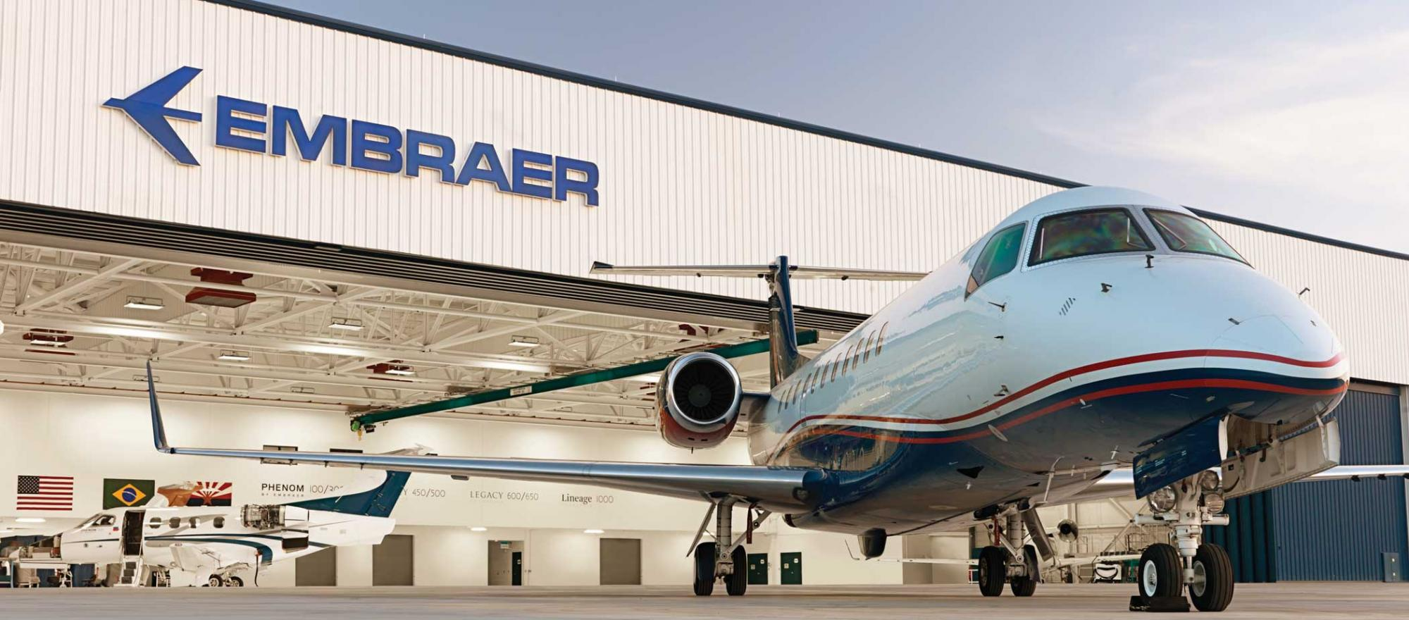 Embraer private jet charter Embraer business jet Embraer corporate jet Embraer charter7 - Embraer private jet builder Embraer private charter and Embraer jet broker