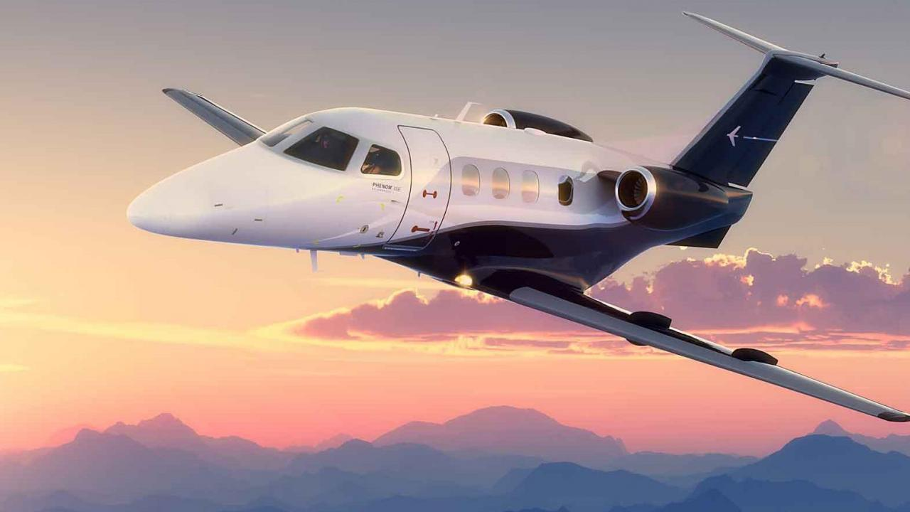 Embraer private jet charter Embraer business jet Embraer corporate jet Embraer charter8 - Embraer private jet builder Embraer private charter and Embraer jet broker