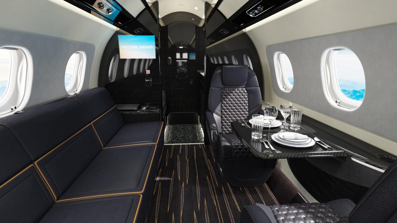 Embraer private jet charter Embraer business jet Embraer corporate jet Embraer charter9 - Embraer private jet builder Embraer private charter and Embraer jet broker
