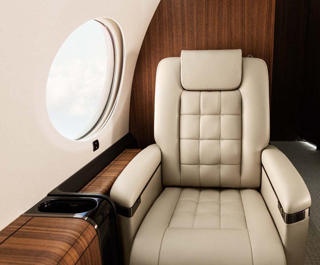 Gulfstream private jet charter Gulfstream business jet Gulfstream corporate jet Gulfstream charter1 1024x846 - Gulfstream private jet builder Gulfstream private charter and Gulfstream jet broker
