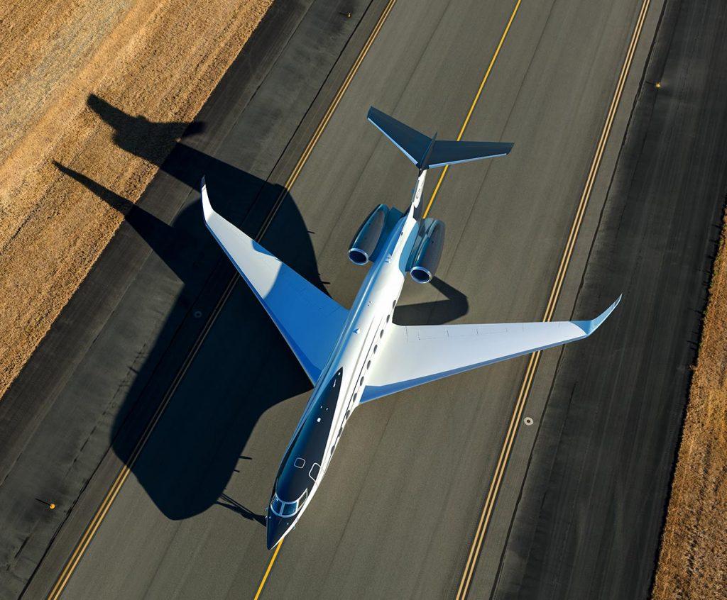 Gulfstream private jet charter Gulfstream business jet Gulfstream corporate jet Gulfstream charter10 1024x846 - Gulfstream private jet builder Gulfstream private charter and Gulfstream jet broker
