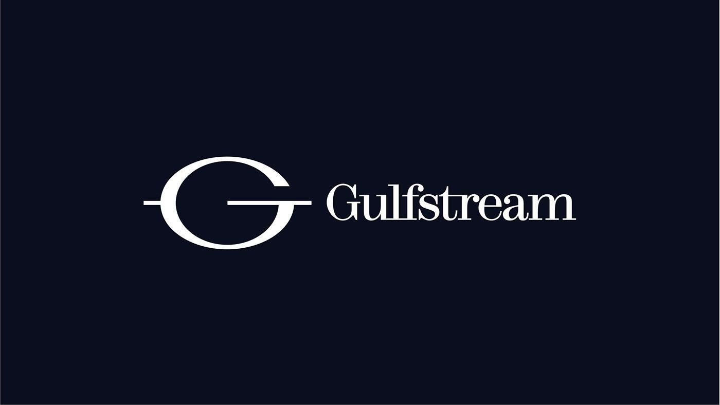 Gulfstream private jet charter Gulfstream business jet Gulfstream corporate jet Gulfstream charter21 - Gulfstream private jet builder Gulfstream private charter and Gulfstream jet broker