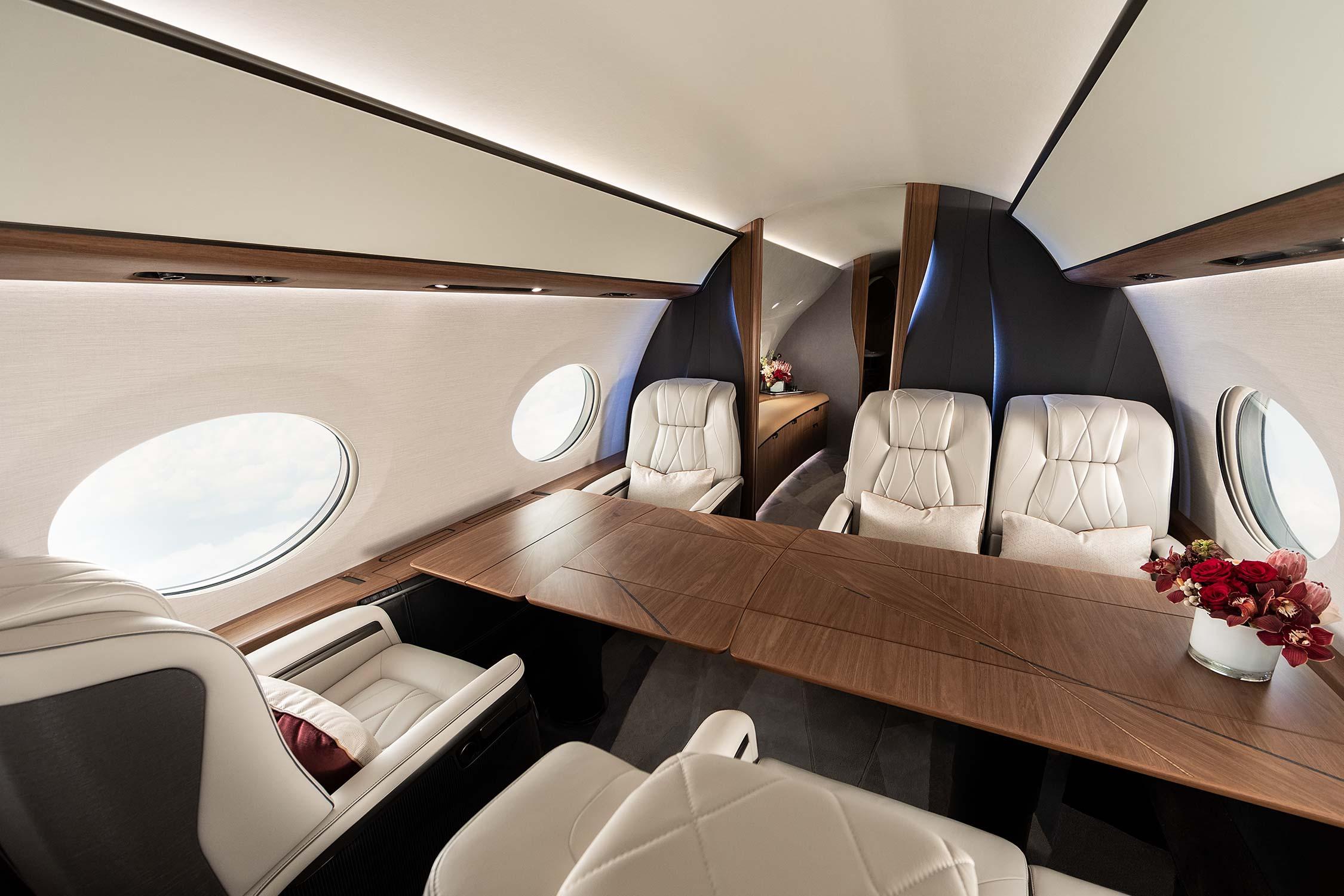 Gulfstream private jet charter Gulfstream business jet Gulfstream corporate jet Gulfstream charter4 - Gulfstream private jet builder Gulfstream private charter and Gulfstream jet broker