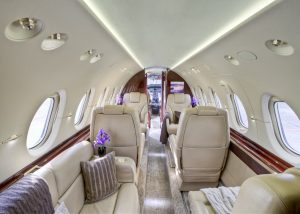 Hawker private jet charter Hawker business jet Hawker corporate jet Hawker charter3 300x214 - Hawker private jet builder Hawker private charter and Hawker jet broker