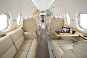 Hawker private jet charter Hawker business jet Hawker corporate jet Hawker charter8 300x200 - Hawker private jet builder Hawker private charter and Hawker jet broker