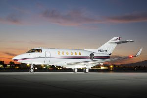 Hawker private jet charter Hawker business jet Hawker corporate jet Hawker charter9 300x200 - Hawker private jet builder Hawker private charter and Hawker jet broker