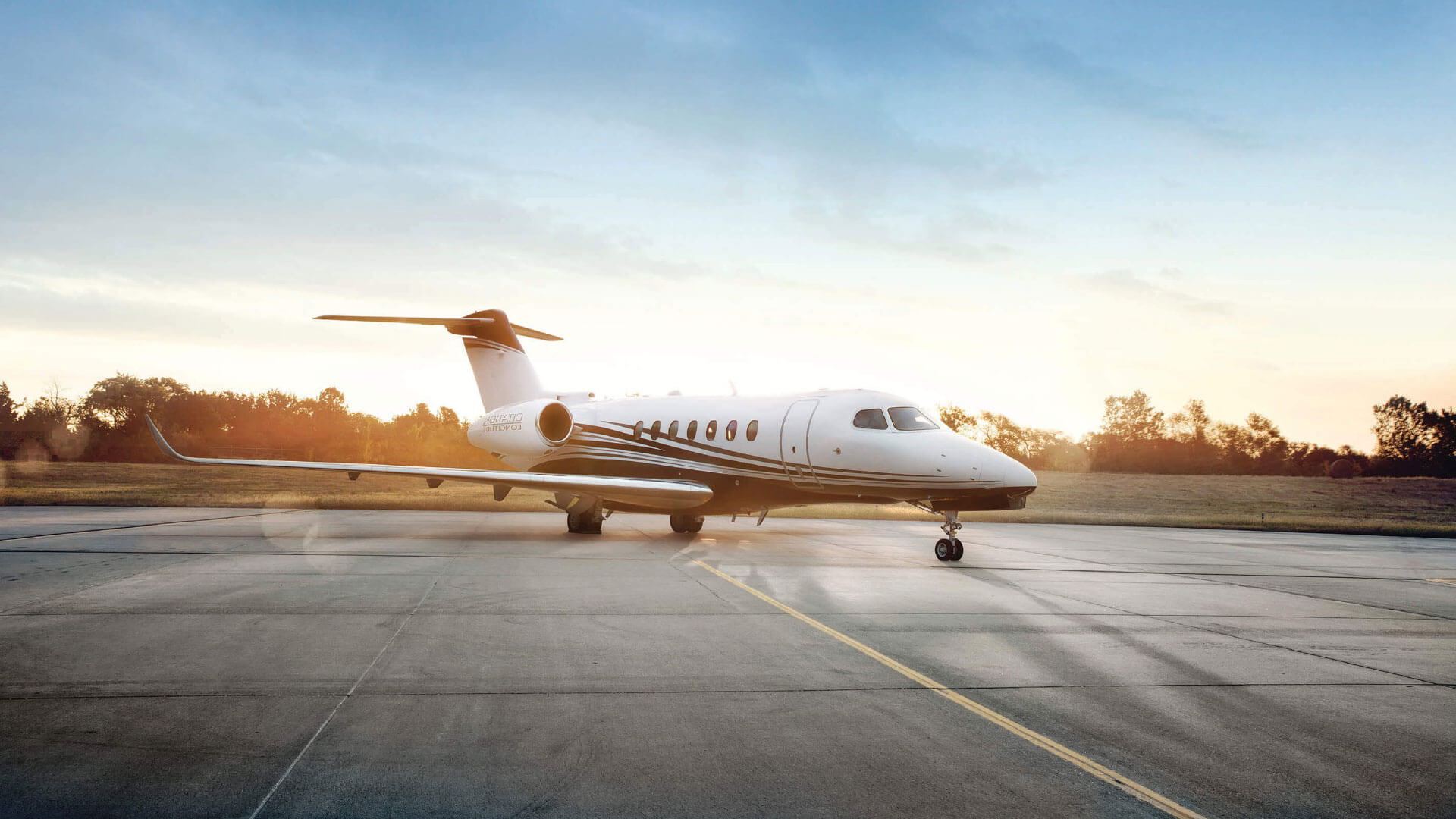 How to find the best private jet charter empty legs1 - How to find the best private jet charter empty legs