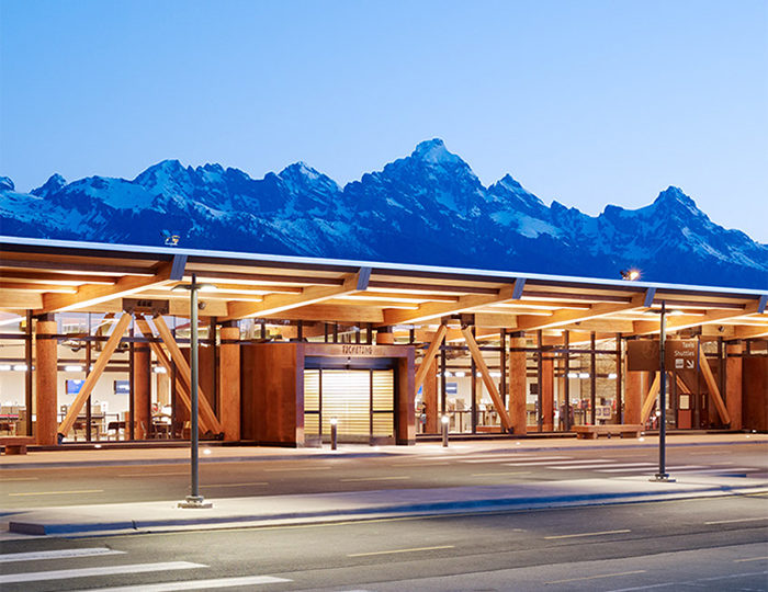 Jackson Hole PRIVATE AIRPORT Jackson Hole PRIVATE JET CHARTER Jackson Hole PRIVATE JET AIRPORT Jackson Hole EMPTY LEGS2 - Jackson Hole Airport private jet charter and Jackson Hole Airport private jet holiday hire empty leg mlkjets