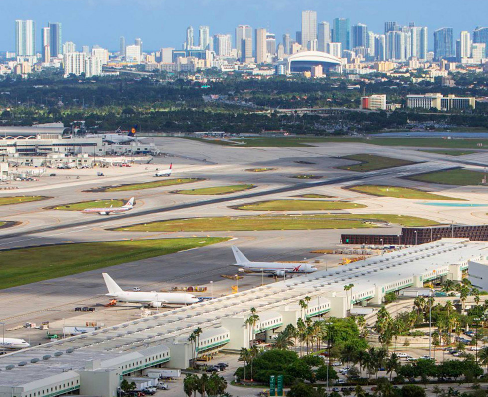 Miami PRIVATE AIRPORT Miami PRIVATE JET CHARTER Miami PRIVATE JET AIRPORT Miami EMPTY LEGS2 - Miami Opa Locka Airport private jet charter and Miami Opa Locka Airport private jet holiday hire empty leg mlkjets