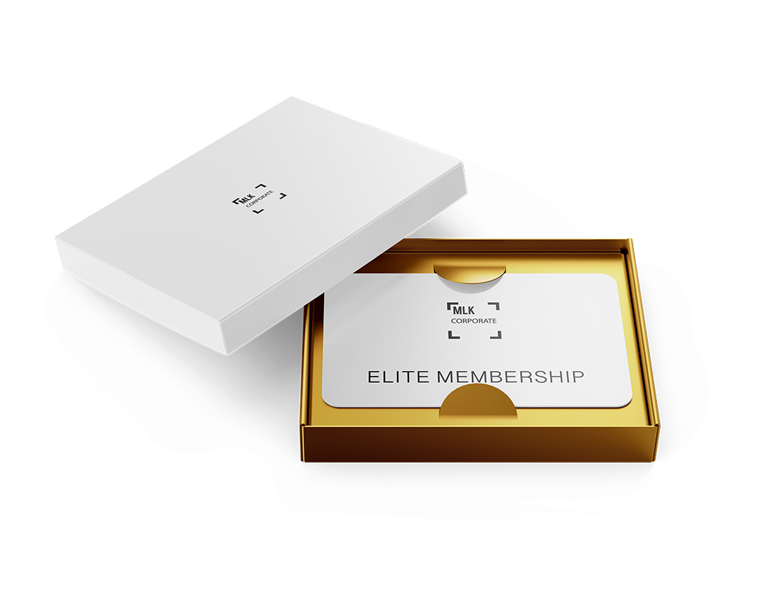 Mlkcorporate card exclusive access for private jet charter and private yacht charter elite membership1 copy - Mlkcorporate Card for private jet charter and yacht charter VIP Access