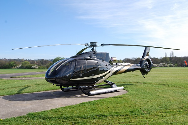 Mlkjets private charter helicopter3 - Private Charter Helicopters