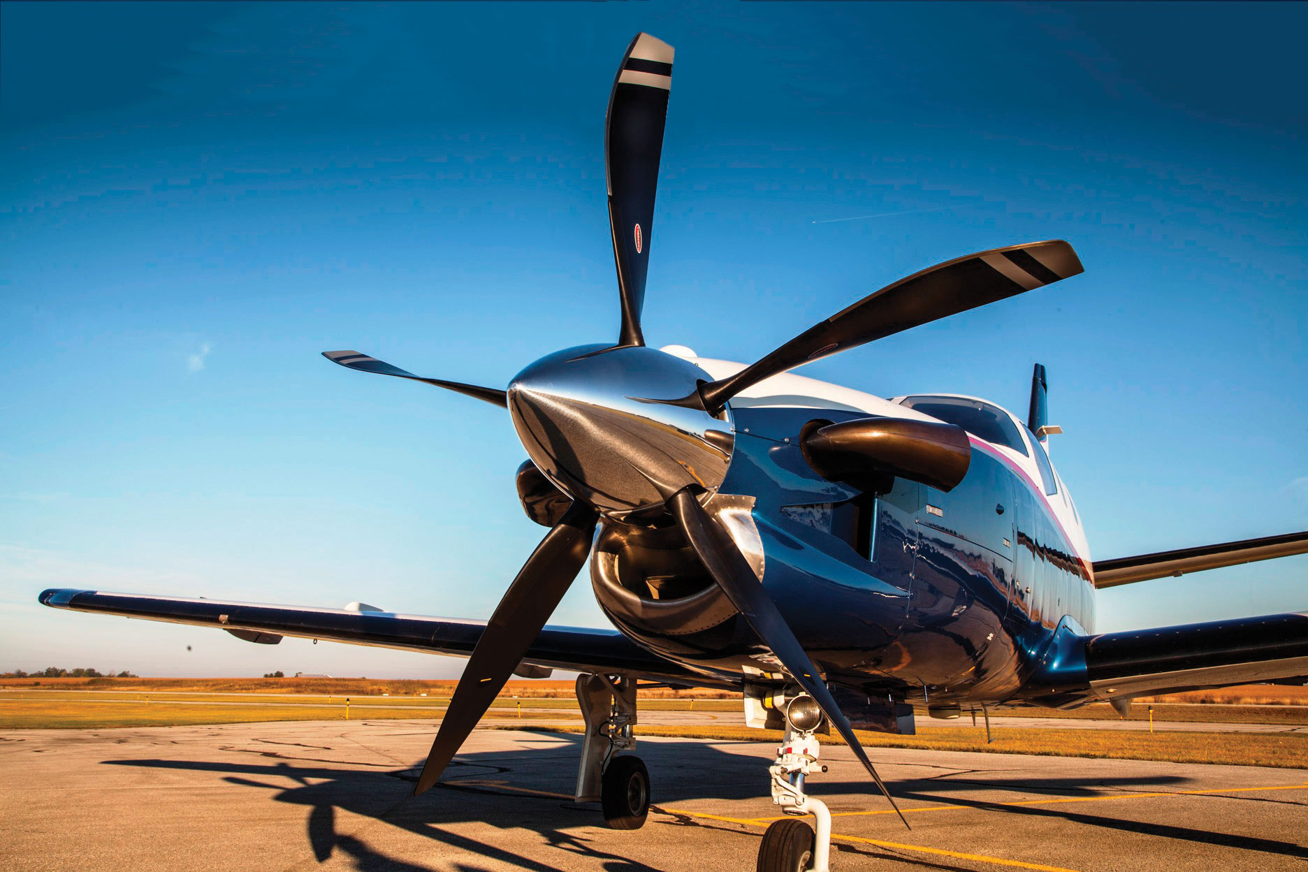 Private Charter Air Taxi1 - Private Charter Air Taxi