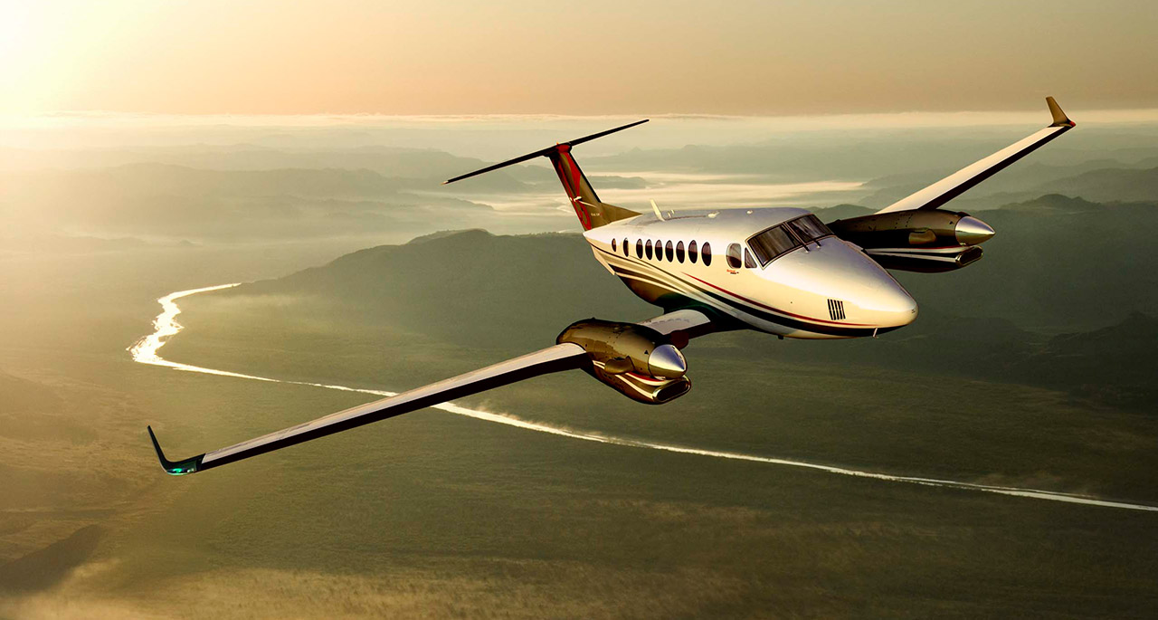 Private Charter Air Taxi2 - Private Charter Air Taxi