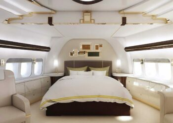 Private jets charter jet leasing private corporate airliner mlkjets1 350x250 - News