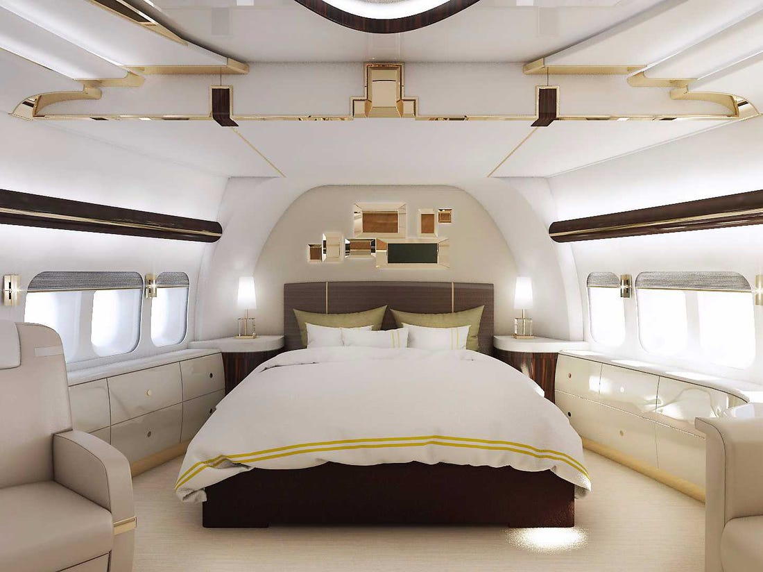 Private jets charter jet leasing private corporate airliner mlkjets1 - Private Charter Executive Airliners