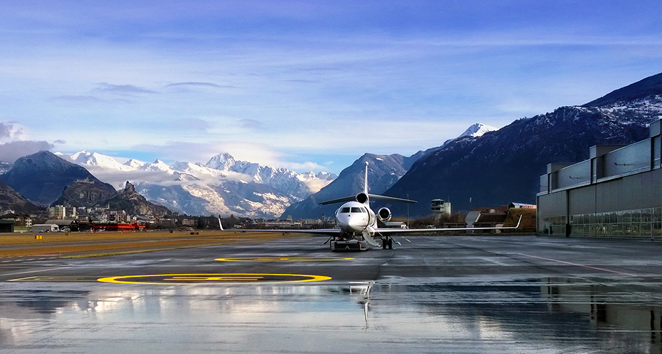 SION PRIVATE AIRPORT SION PRIVATE JET CHARTER SION PRIVATE JET AIRPORT SION EMPTY LEGS1 - Sion Airport private jet charter and Sion Airport private jet holiday hire empty leg mlkjets