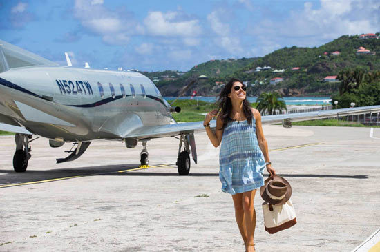 ST BARTS PRIVATE AIRPORT ST BARTS PRIVATE JET CHARTER ST BARTS PRIVATE JET AIRPORT ST BARTS EMPTY LEGS1 - St Barts Airport private jet charter and St Barts Airport private jet holiday hire empty leg mlkjets
