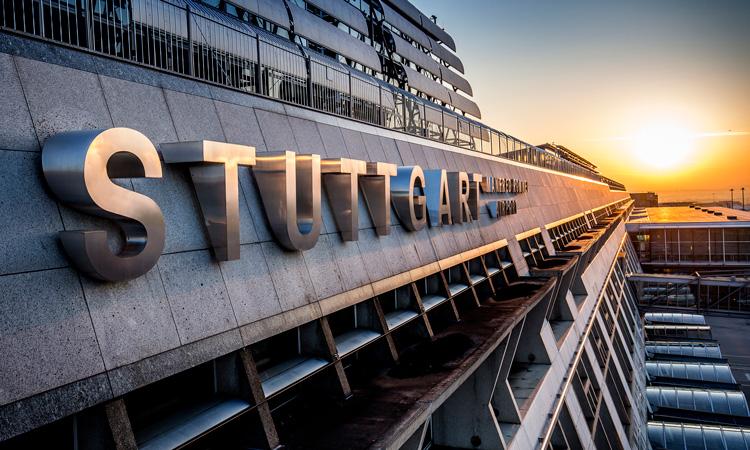 STUTTGART PRIVATE AIRPORT STUTTGART PRIVATE JET CHARTER STUTTGART PRIVATE JET AIRPORT STUTTGART EMPTY LEGS1 - Stuttgart Airport private jet charter and Stuttgart Airport private jet holiday hire empty leg mlkjets