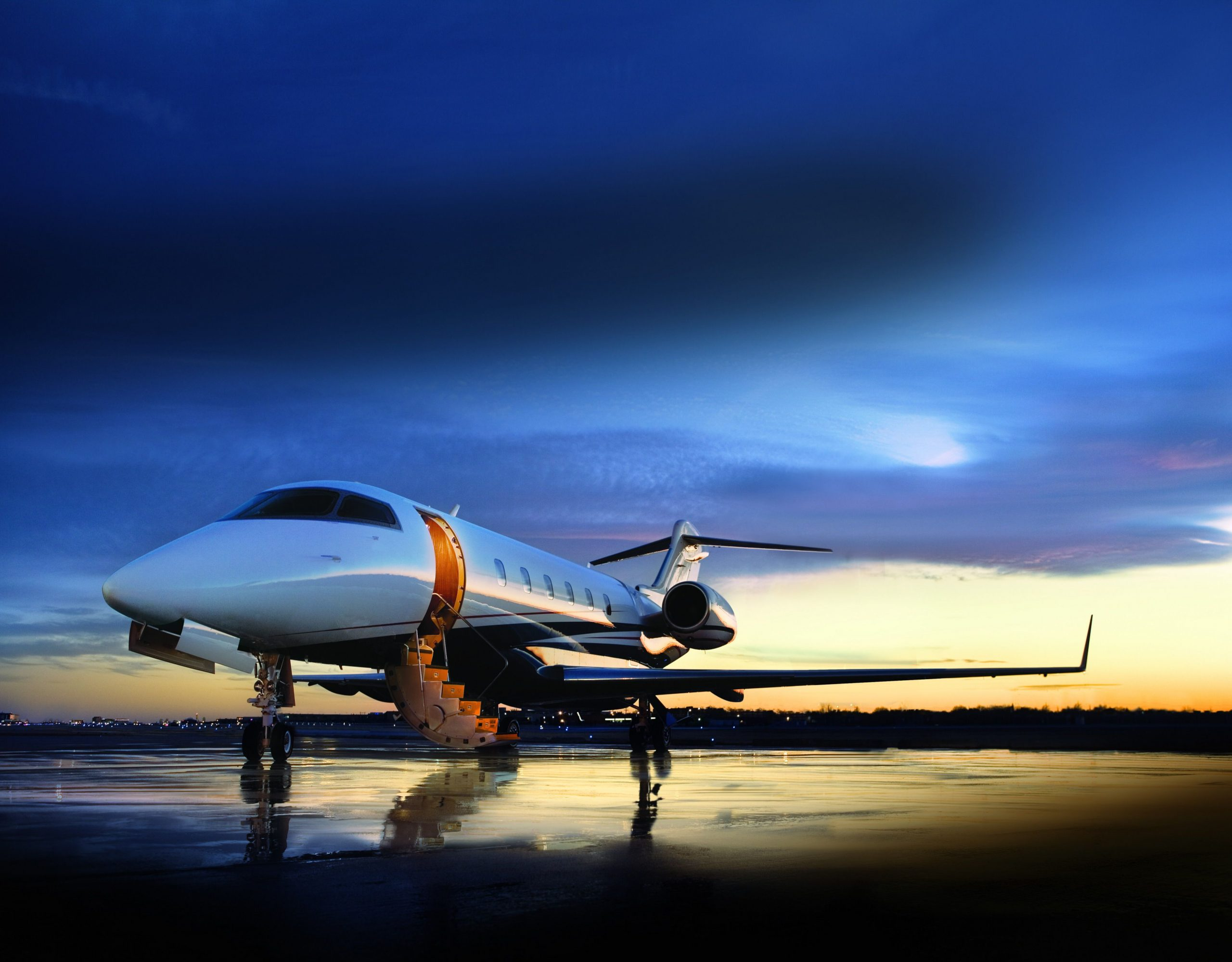 The best destinations of private jet charter for charter a jet on 20202 scaled - The best destinations of private jet charter for charter a jet on 2020