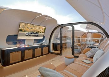 The best selection of private jet charter for charter a jet on 20201 350x250 - News