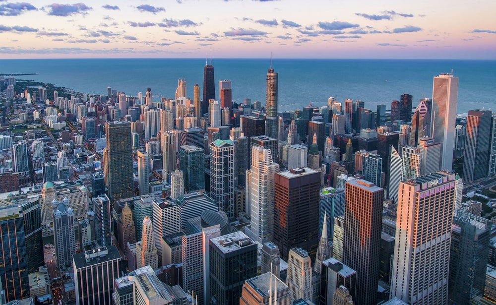 chicago PRIVATE AIRPORT chicago PRIVATE JET CHARTER chicago PRIVATE JET AIRPORT chicago EMPTY LEGS - Chicago O'Hare Airport private jet charter and Chicago O'Hare Airports Airport private jet hire empty leg mlkjets