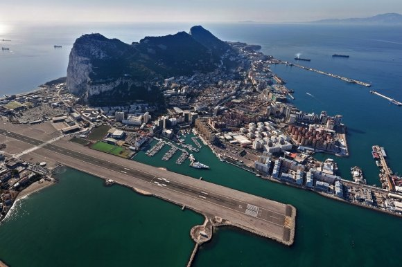 gibraltar PRIVATE AIRPORT gibraltar PRIVATE JET CHARTER gibraltar PRIVATE JET AIRPORT gibraltar EMPTY LEGS2 - Gibraltar Airport private jet charter and Gibraltar Airport private jet holiday hire empty leg mlkjets