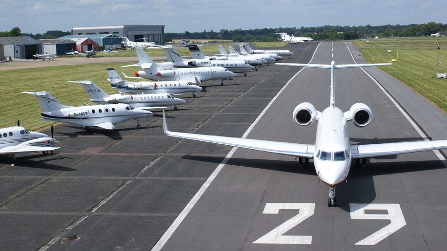 london biggin hill PRIVATE AIRPORT london biggin hill PRIVATE JET CHARTER london biggin hill PRIVATE JET AIRPORT london biggin hill EMPTY LEGS2 - London Biggin Hill Airport private jet charter and London Biggin Hill Airport private jet holiday hire empty leg mlkjets