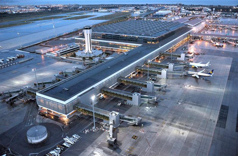malaga PRIVATE AIRPORT malaga PRIVATE JET CHARTER malaga PRIVATE JET AIRPORT malaga EMPTY LEGS1 - Malaga Airport private jet charter and Malaga Airport private jet holiday hire empty leg mlkjets