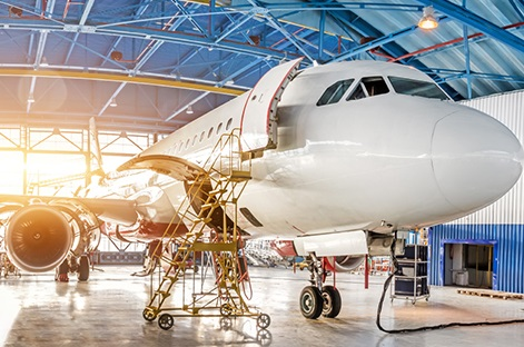 Airline cargo charter for air charter solutions2 - Airline cargo charter for air charter solutions
