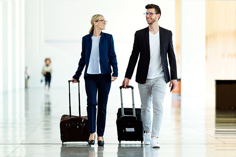 Corporate travel and jet travel solutio for jet corporate charter1 - Corporate travel and corporate jet travel solution for jet corporate charter