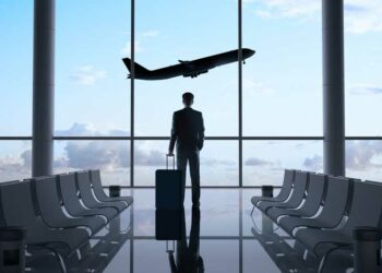 Corporate travel and jet travel solutio for jet corporate charter2 350x250 - News