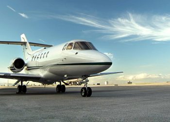 How to find private jet charter empty legs with mlkjets1 350x250 - News