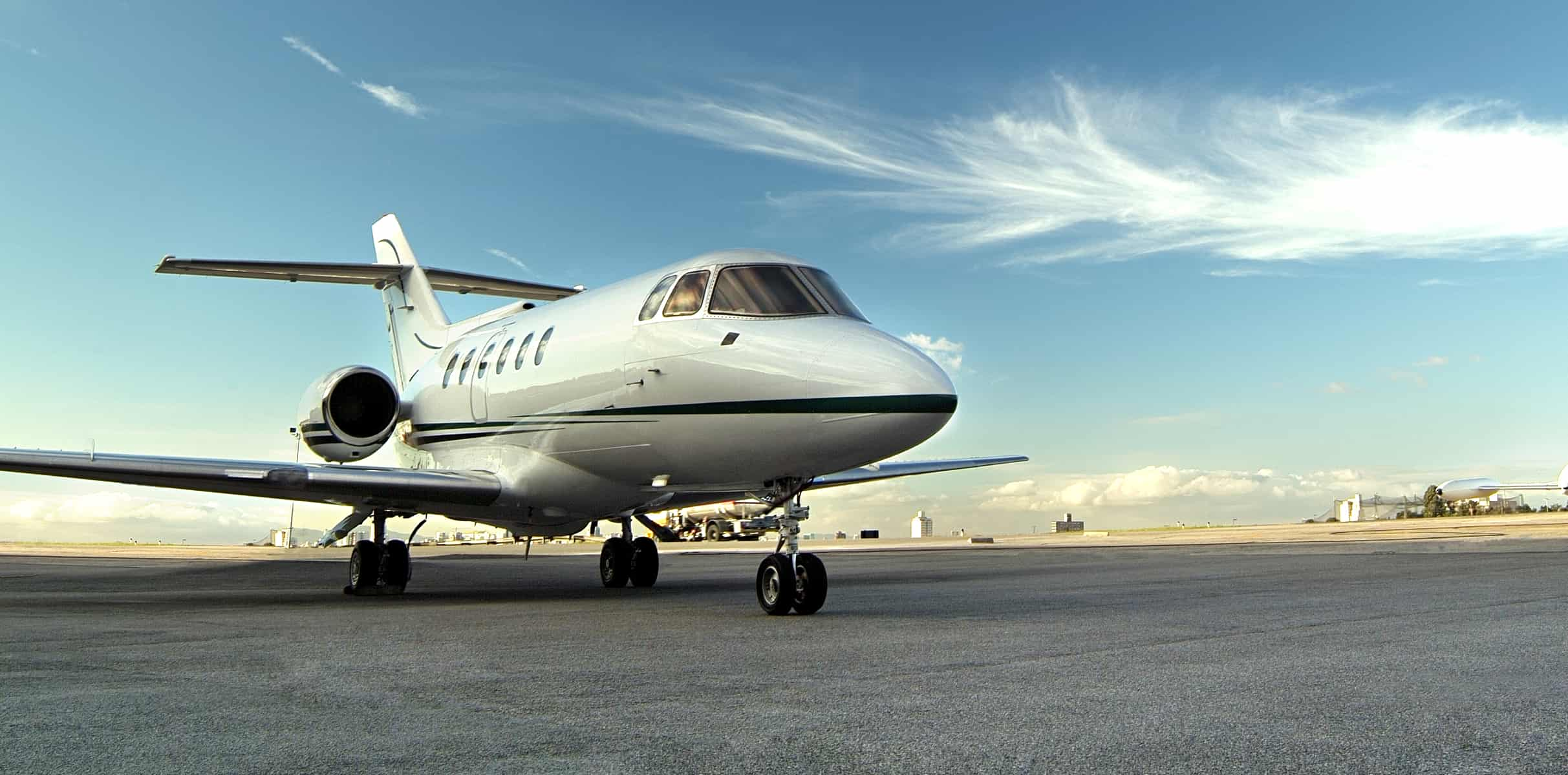How to find private jet charter empty legs with mlkjets1 - How to find private jet charter empty legs with mlkjets