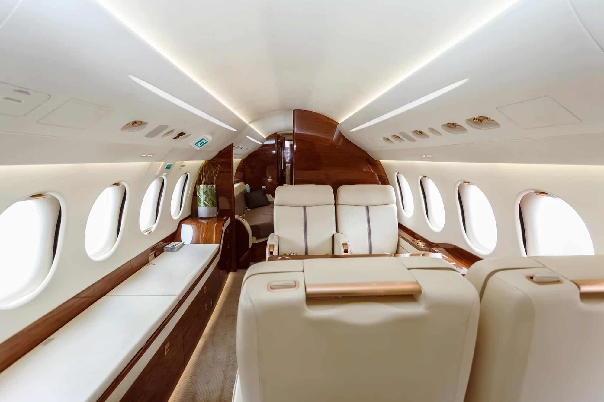 How to find private jet charter empty legs with mlkjets2 - How to find private jet charter empty legs with mlkjets